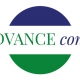 logo medAdvance Consulting