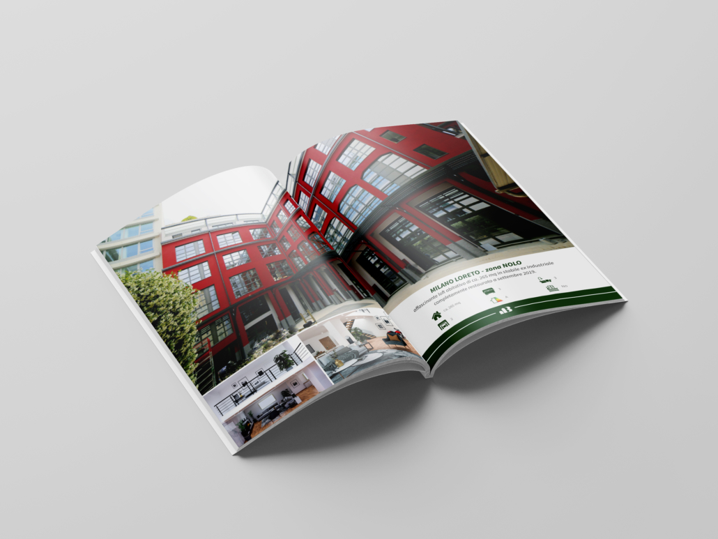 rivista-bassi-immobiliare