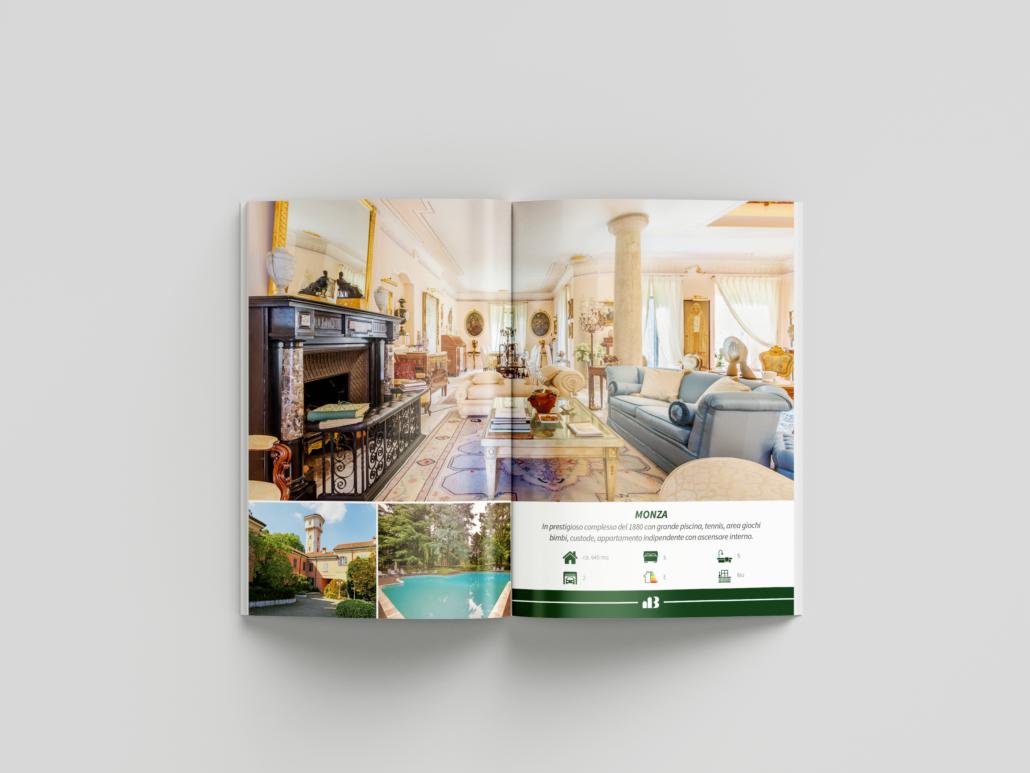 rivista-immobiliare-bassi