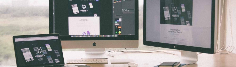 creazione-siti-web-arg