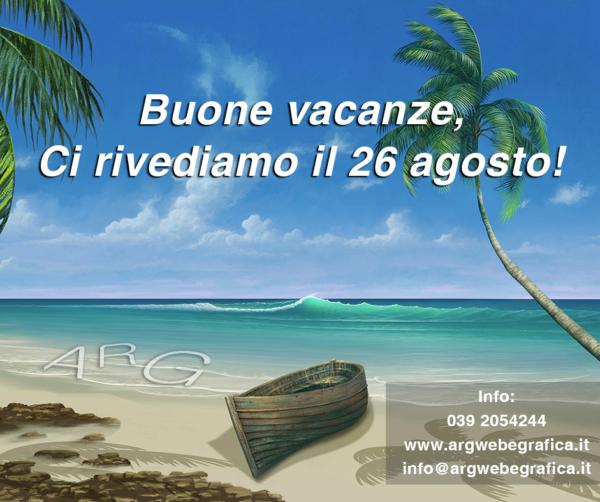 vacanze-estate-2019