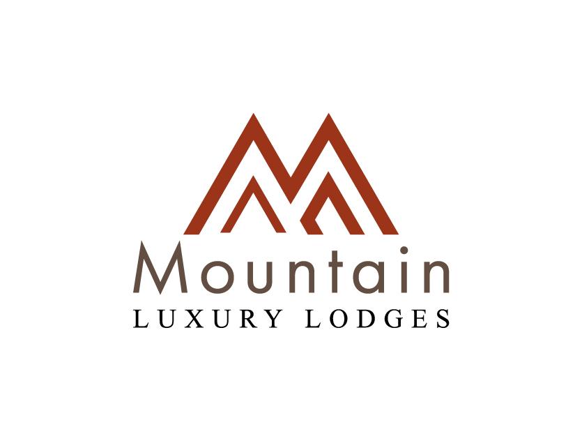 Logo professionael