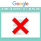 Mobile First Index Google | ARG